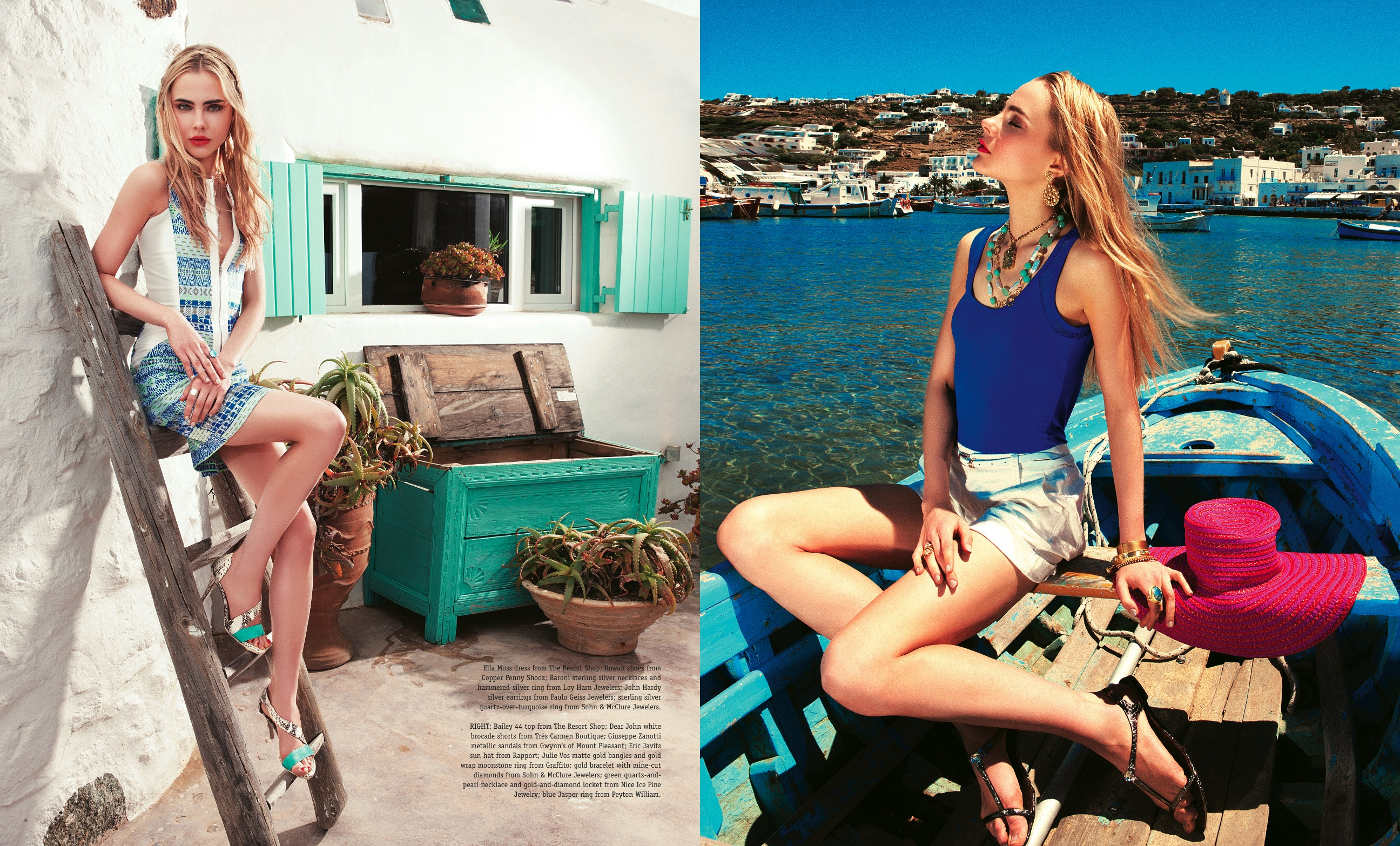 FashionGreeceSpreads-4