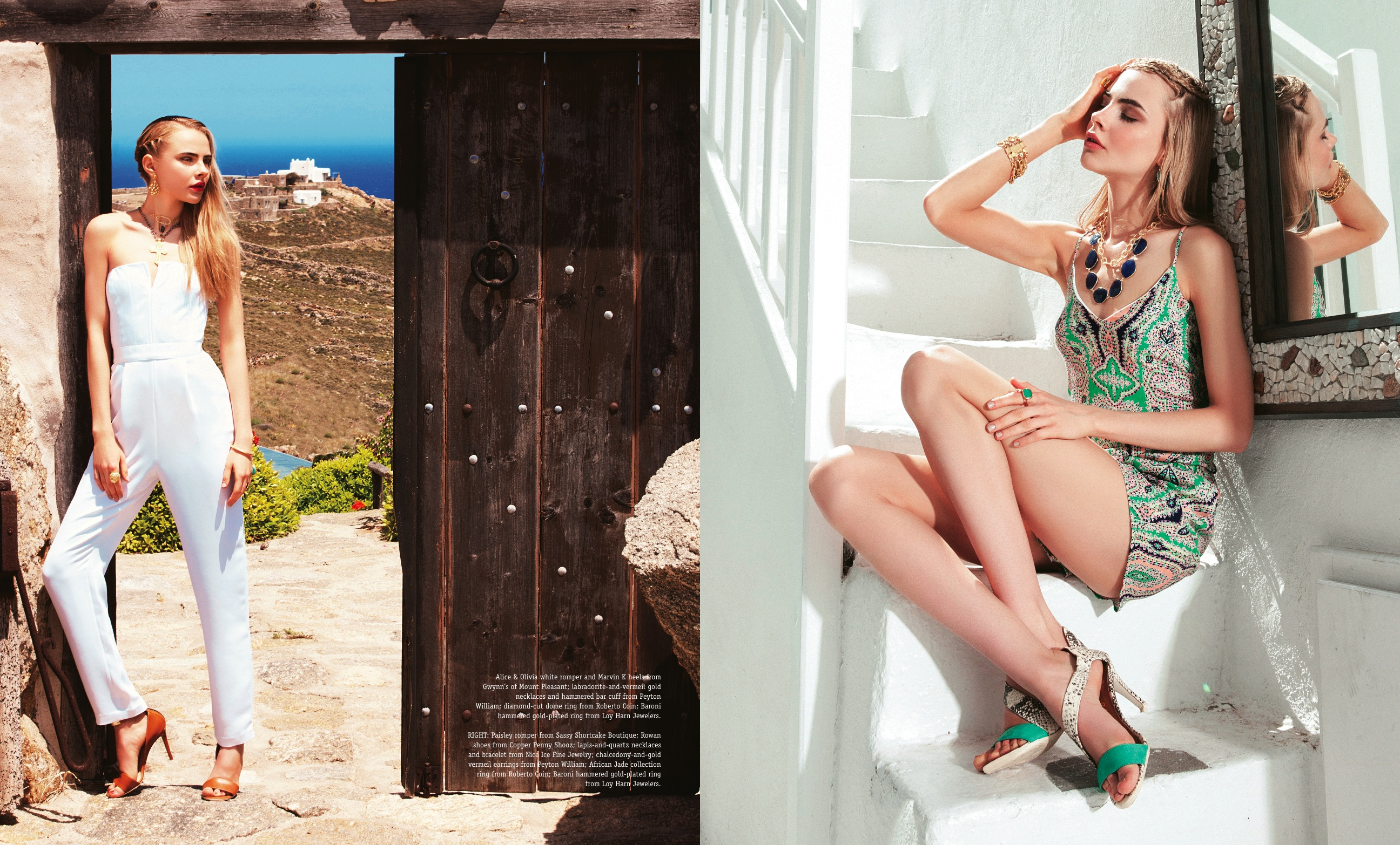 FashionGreeceSpreads-7