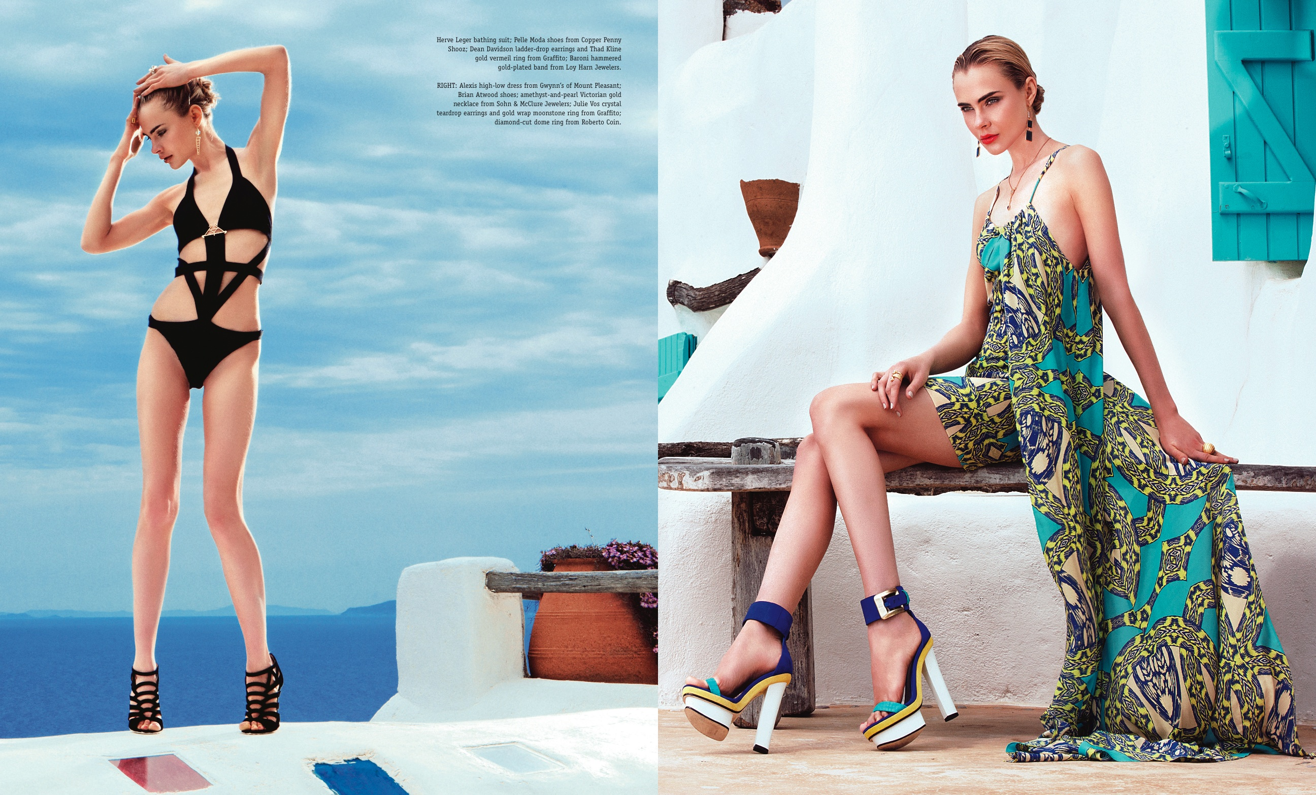 FashionGreeceSpreads-9